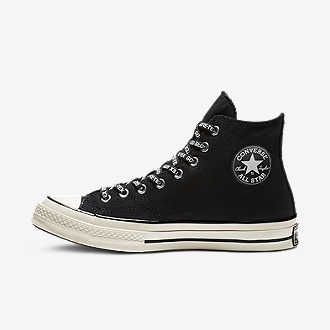301936710bab5 Chuck 70 GORE-TEX Leather High Top in 2019