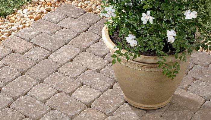 Patio Blocks and Pavers Buying Guide