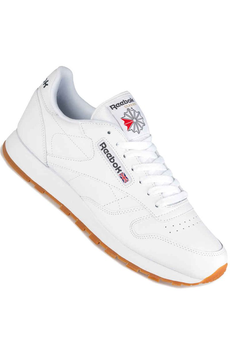 the 80 reebok shoes girls with gold stripes fabric portugal
