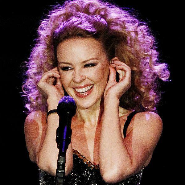 16 Sexy Kylie Minogue Hairstyles 2015  #kylieminogue #hairstyles2015