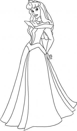 398 best coloring book images on Pinterest Coloring books - copy coloring pages princess sleeping beauty