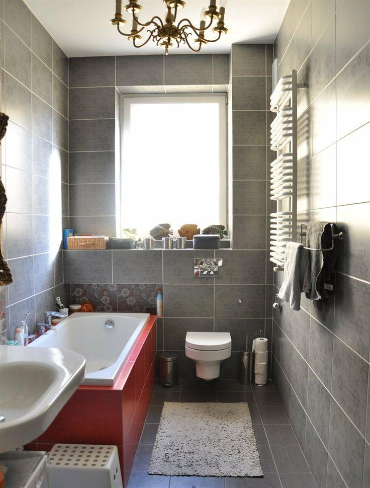 This is a great bathroom. Love it. Biddy Craaft