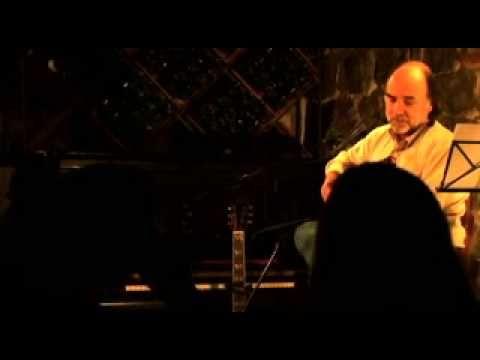 Eduardo Gatti - Los Momentos