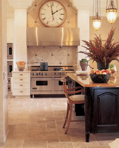 436 best kitchen design images on pinterest