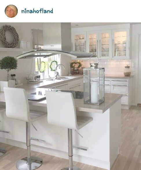 20 best Kitchen images on Pinterest | Dining rooms, Dining room and ...