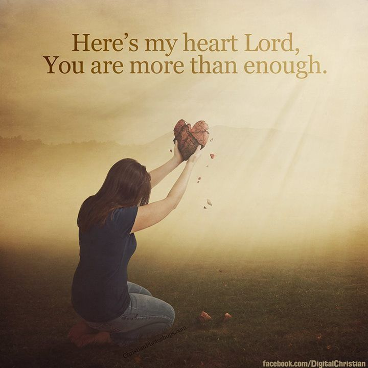 I Love You More Than Quotes: 835 Best My Master And King Images On Pinterest