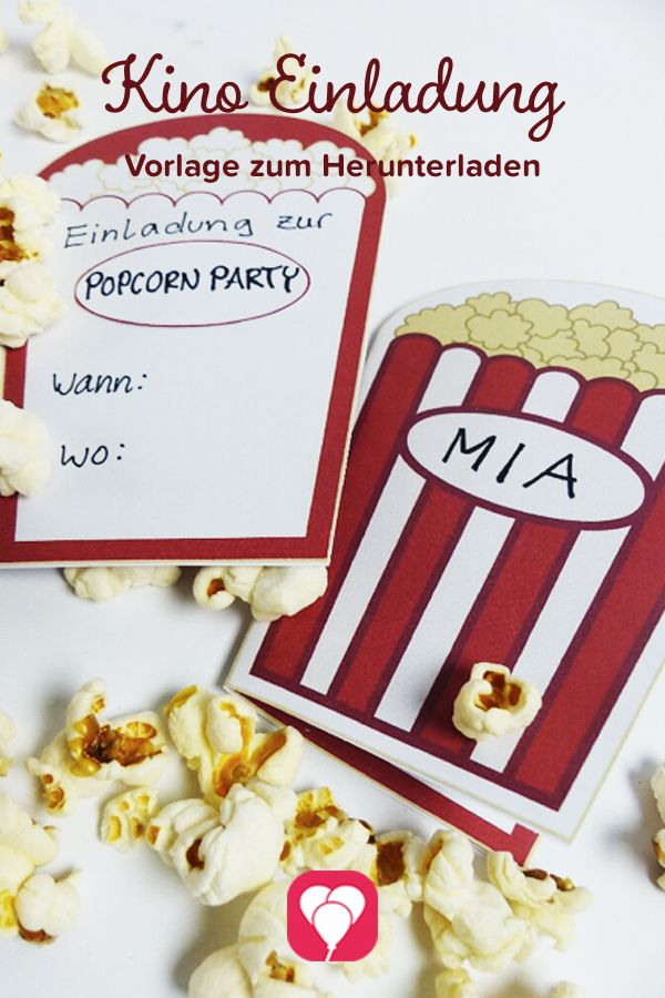 die besten 25 kino party ideen auf pinterest kinder filmparty hollywood party und hinterhof. Black Bedroom Furniture Sets. Home Design Ideas
