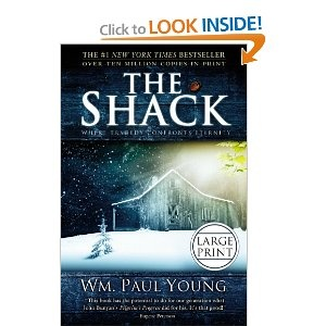 good readWorth Reading, The Shack, God, Theshack, Book Worth, Life Changing, Favorite Book, Life Change, Good Books