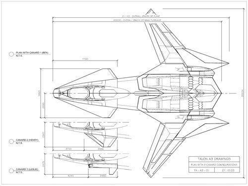 Plane From The Movie Stealth Google Search Concept Art