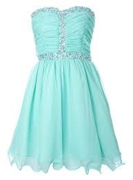 aqua dresses for kids - Google Search @H Kaitoula Tou Rodolfou Maslarova