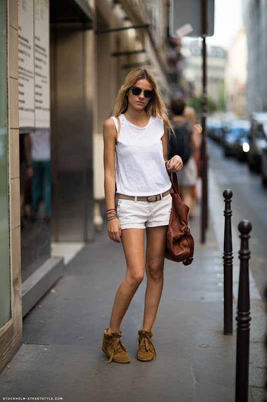 isabel marant - Google Search