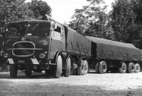 Fiat. 690. COMBINATIE.