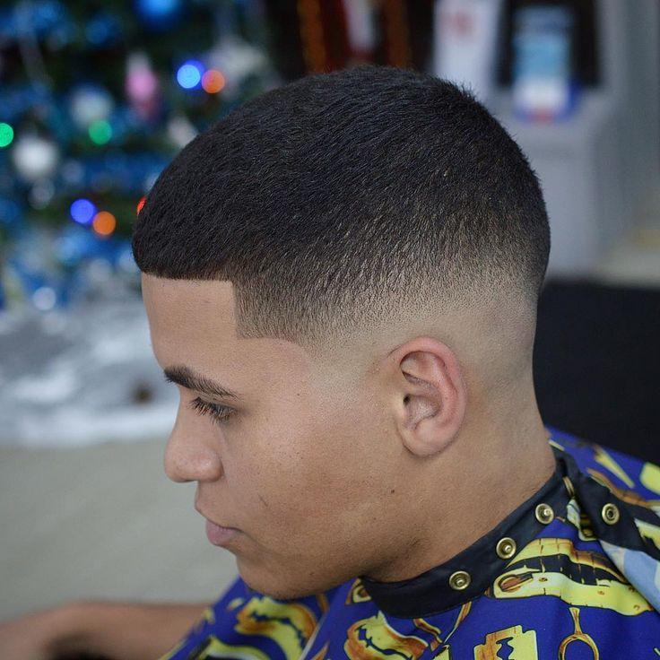 Astonishing 17 Best Ideas About Buzz Cut Hairstyles On Pinterest Buzz Cut Hairstyles For Women Draintrainus