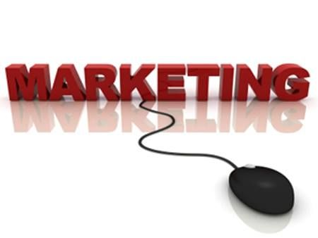 The aim of #marketing is to #know and #understand the #customer so well the product or service fits him and sells itself.~Peter Drucker    www.goldgoalltd.com