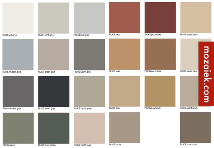 design seeds color almanac vol ii pdf