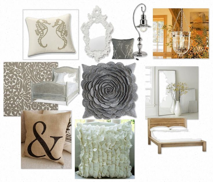 Shabby Chic Furniture | Furniture Shabby Chic Bedroom Cool Ideas Shabby Chic  Bedroom .