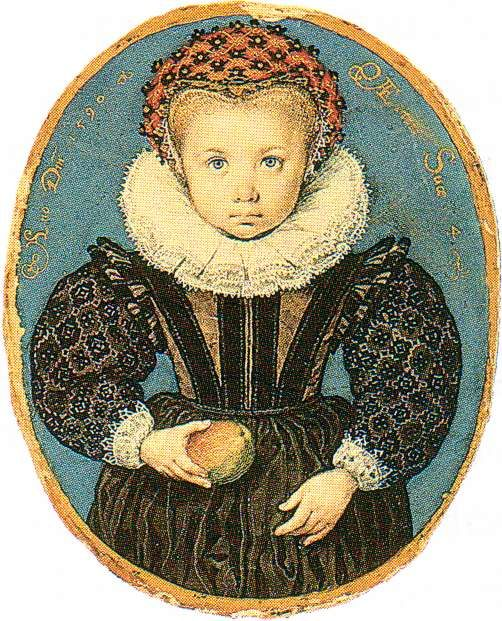 b2dcff6cabed475bdab125f71a732259 elizabethan fashion renaissance fashion 65 best elizabethan times images on pinterest elizabethan era,Childrens Clothes In Tudor Times