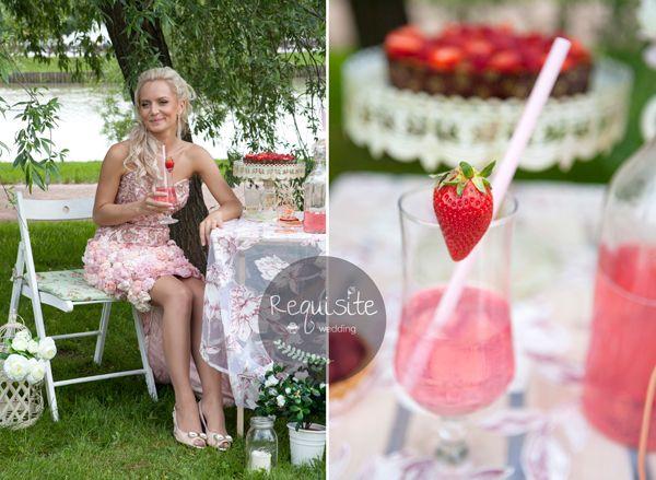 интересные свадебные фотосессии идеи #fotosession #ideas #bride