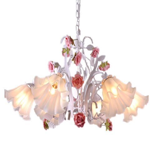 1000 Images About Wrought Iron Chandeliers On Pinterest
