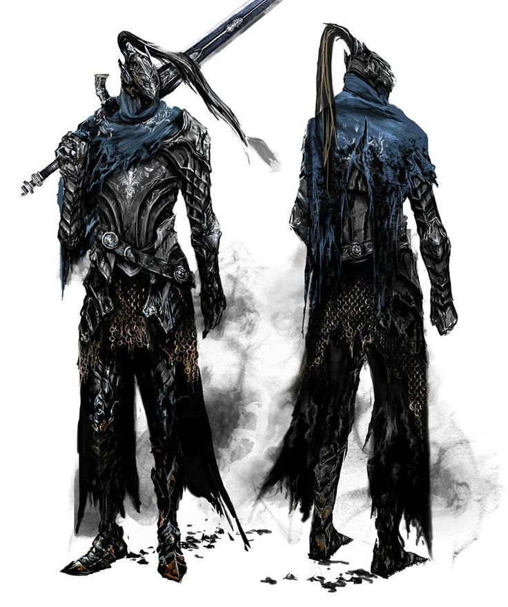 Artorias the abysswalker pictures characters art dark for Dark souls 3 architecture