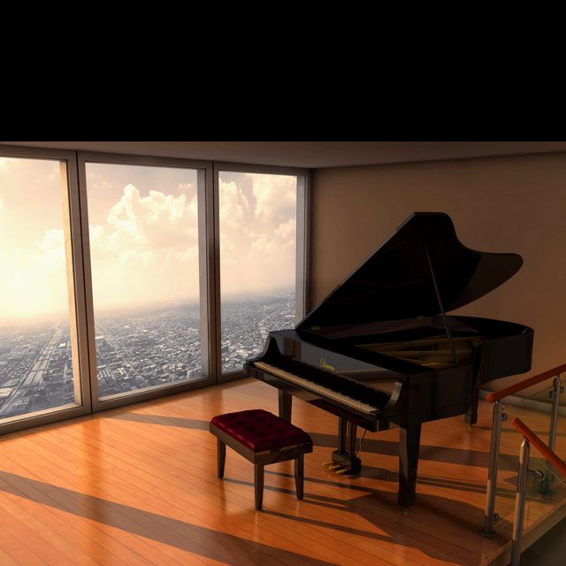 25 best ideas about grand piano room on pinterest piano studio room classical music and baby. Black Bedroom Furniture Sets. Home Design Ideas