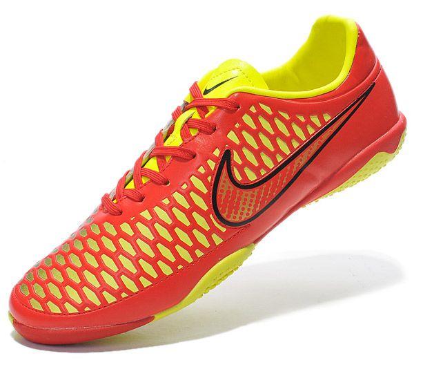 Adidas Futbol Sala 2014