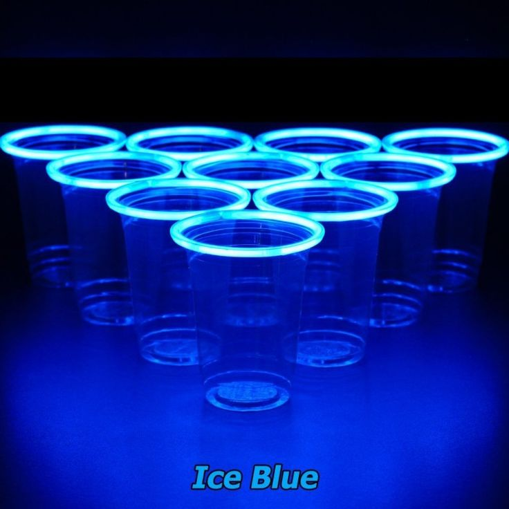 Glow-in-the-dark-Beer-Pong (5)