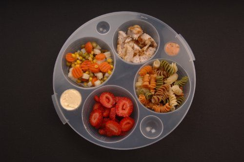 EZ Weight Portion Control Plate  http://www.mysharedpage.com/ez-weight-portion-control-plate