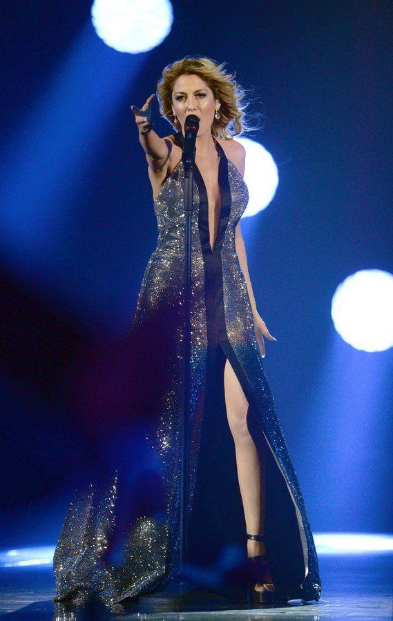 Eurovision 2015 GREECE