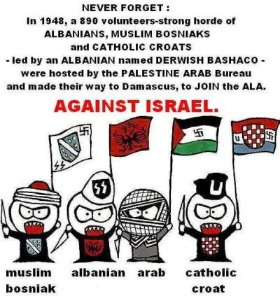 Israel #Israel