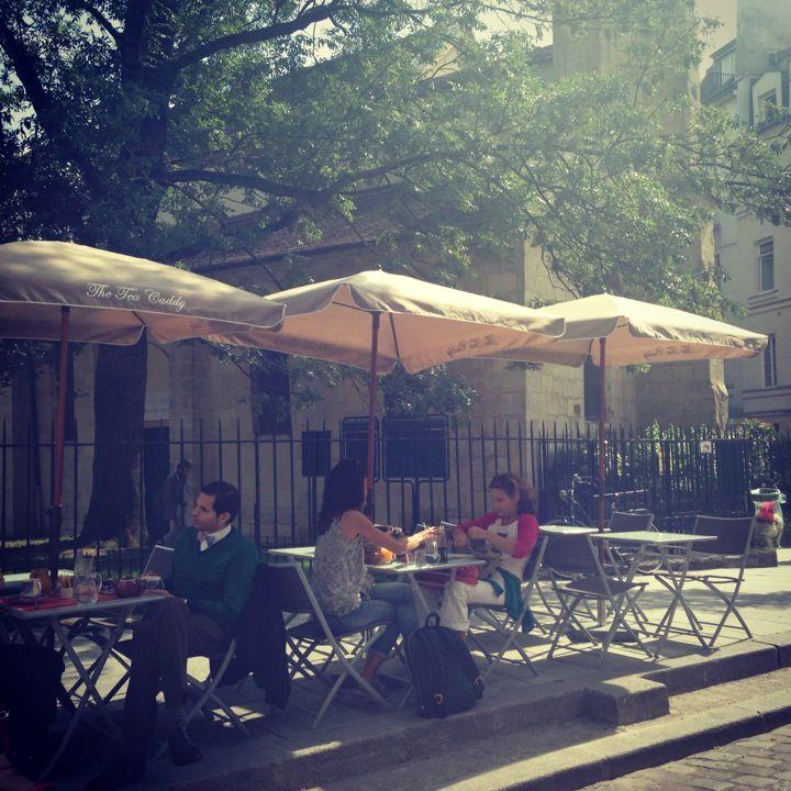 14 rue saint julien le pauvre 75005 paris 33 0 1 43 54 - 48 rue des ecoles 75005 paris ...