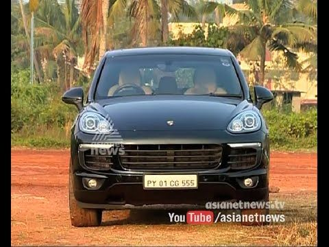 42 best smart drive images on pinterest watches youtube and in porsche cayenne suv test drive smart drive 20 march 2016 youtube sciox Gallery