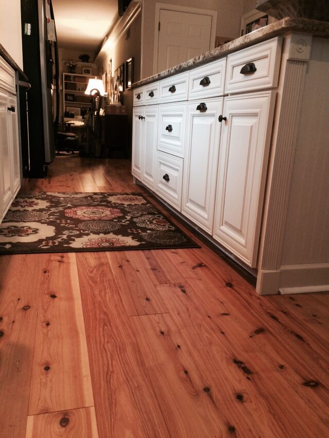 Australian cypress hardwood flooring my home decorating pinterest flooring floors and - South cypress wood tile ...