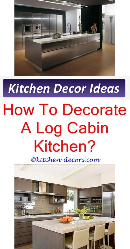 where can i buy kitchen cabinets small kitchen decor pinterest rh pinterest com Home Depot Cabinets Decor Home Depot Cabinet Transformation Kit