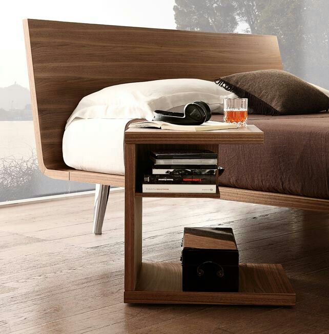 #bed #nightstand #bedroom #closet #slidingdoors #leafdoors #interiordesign #design #modern #contemporary #madeinitaly #salonedelmobile #fieradelmobile #isaloni #fieramilano #luxury #glamour #artdeco #fimes #dresser #tvunit #sofa #mirror #silver #gold #leather #glossy #swarovski #fimeshomedesign #homedesign #clay #bookcase #walkingcloset #cornerbed #coplanar #leather #wood #upolsteredbed