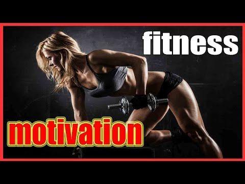 Спорт лучшая мотивация. Женский спорт. fitness motivation for girls 2017