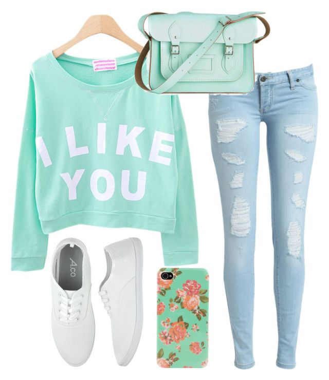 """""""Untitled #46"""" by mikaylanicolee17 ❤ liked on Polyvore featuring ALDO"""