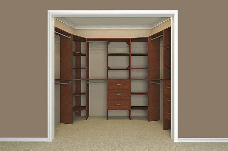 1000 Ideas About Master Closet Layout On Pinterest Closet Layout Master Closet And Master