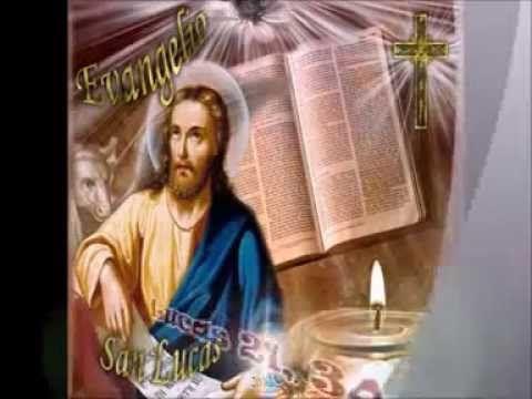 Resultado de imagen para EN aquel tiempo, Jesús gritó diciendo: «El que cree en mí, no cree en mí