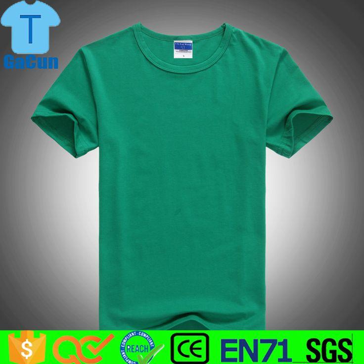 25  best Custom t shirts cheap ideas on Pinterest | Make custom ...