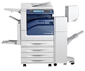 Máy photocopy Fuji Xerox Docucentre IV 4070CP- Sản phẩm chính hãng. Để có giá tốt nhất xin liên hệ Hà Nội (04) 6282 2875