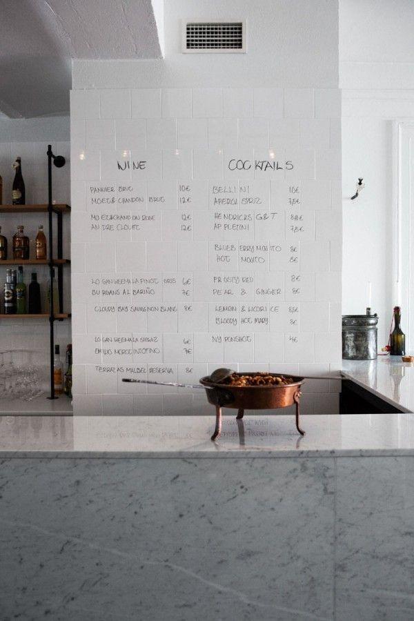 Bar-Co-Helsinki