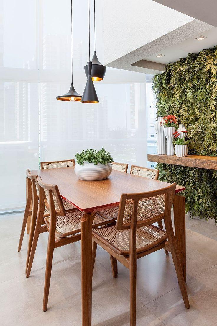21 besten loungem bel f r gastronomie bilder auf pinterest. Black Bedroom Furniture Sets. Home Design Ideas