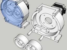 peristaltic pump ile ilgili görsel sonucu