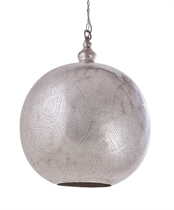 pendant lamps Contemporary and ethnic Lampen, Hanglamp