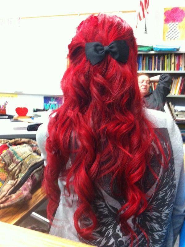 325 Best Hairspray Images On Pinterest Hairstyle Ideas Hair Ideas