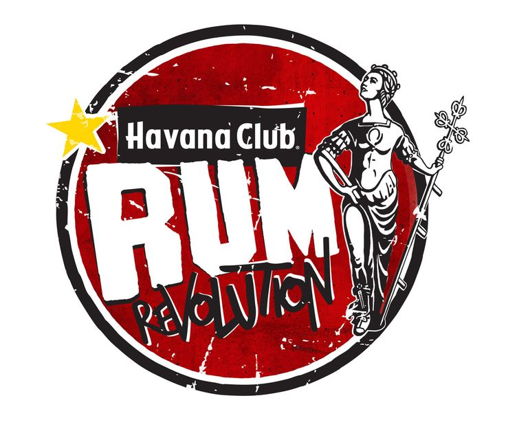 A competitive pitch for key Havana Club business, we worked in collaboration with agencies of varied disciplines to complete a response around 'Rum Revolutionaries'. A very fun one to work on with no limitations. This one owned my mind for some time & the win made it all the more worthwhile.
