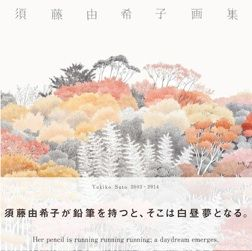 http://www.yukikosuto.com/yukikosutohp/index.html