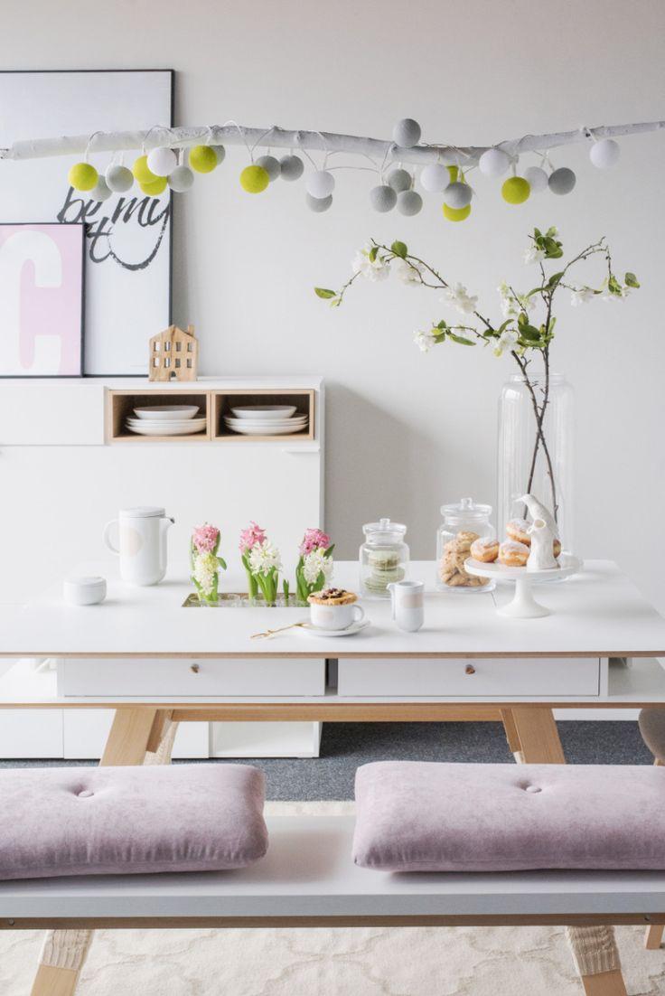 Esszimmer stil ideen  besten interior home color bilder auf pinterest  esszimmer