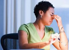 Treating Migraine Headaches with Triptans - Consumer Reports http://MigraEase.com #migraine #headache #natural